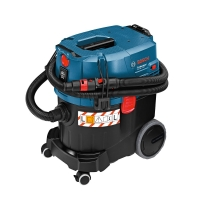 Bosch Vacuum Cleaner GAS 35 L SFC+