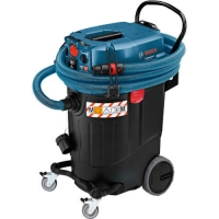 Bosch Vacuum Cleaner GAS 55 AFC