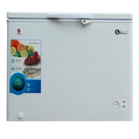 Boss Freezer NFB-200 NL-W
