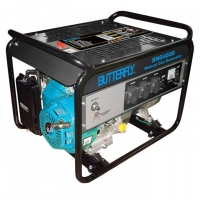 Butterfly Generator SNG 4500