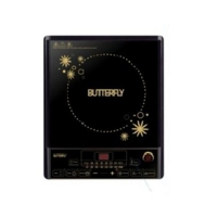 Butterfly Induction Cooker