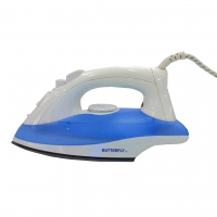 Butterfly Steam Iron BML-5018