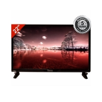 Canca LED TV AB-22V21