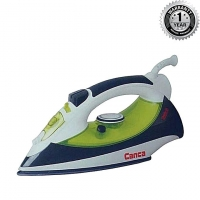 Canca Steam Iron ABE-SI 6137