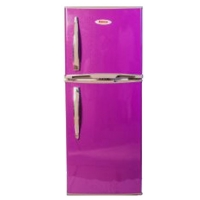 Canca Top Mount Refrigerator ABC-132N