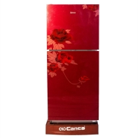 Canca Top Mount Refrigerator ABC-172G