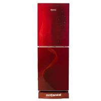 Canca Top Mount Refrigerator ABC-205G