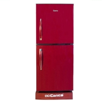 Canca Top Mount Refrigerator ABC-209N