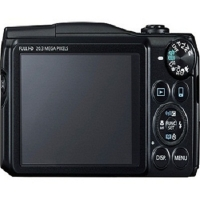 Canon Compact Camera PowerShot SX710 HS