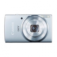 Canon Compact Digital camera IXY 140
