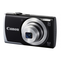 Canon Digital Camera 14MP