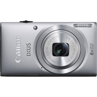 Canon Digital Camera 16MP