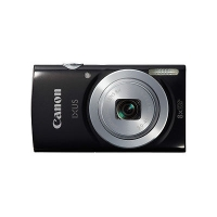 Canon Digital Camera IXUS 145