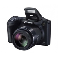 Canon Digital Camera SX410 IS