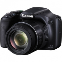 Canon Digital Camera SX530 HS