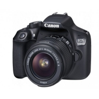 Canon DSLR Camera EOS 1300D