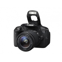 Canon DSLR Camera EOS 700D
