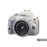 Canon DSLR Camera EOS Kiss X7