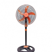 Caribean Stand Fan CEF-D542