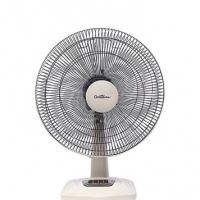 Carribean Table Fan CEF-B406