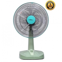 Carribean Table Fan CEF-L424