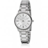Casio Analogue Watch for Ladies LTP-1303D-7AV
