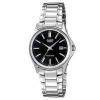 Casio Classic Analog Watch LTP-1183A-1A