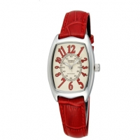 Casio Classic Leather Band Ladies Watch-LTP-1208E-9B2