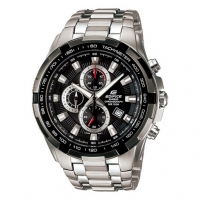 Casio Edifice Chronograph Watch EF-539D-1AV