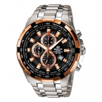 Casio Edifice Stylish Wrist Watch EF-539D-1A5V