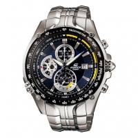 Casio Edifice Wrist Watch EF-543D-2AV