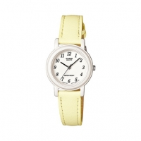 Casio Girls Watch LQ-139L-9B