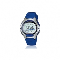 Casio Girls/Kids Digital Watch LW-200-2AV