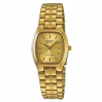 Casio Ladies Dress Watch LTP-1169N-9AR