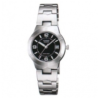 Casio Ladies Watch LTP-1241D-1A