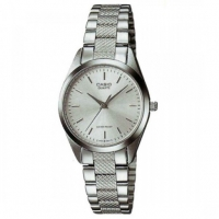 Casio Ladies Watch LTP-1274D-7A