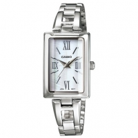 Casio Ladies Watch LTP-1341D-7A