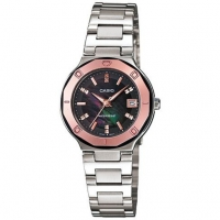 Casio Luxury Watch For Women LTP-1366D-1A