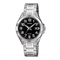 Casio Metal Fashion for Women LTP-1308D-1A