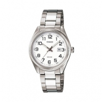 Casio Women Dress Watch LTP-1302D-7B