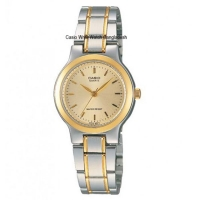 Casio Women Watch