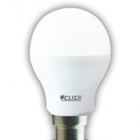 Click Bright DC LED Bulb 3W 801411