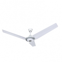Click Ceiling Fan 75260