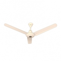 Click Ceiling Fan 807047