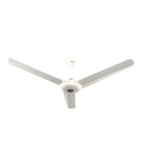 Click Ceiling Fan 901229