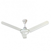 Click Ceiling Fan 901490