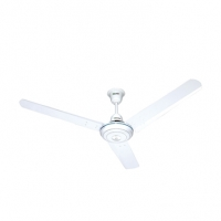 Click Ceiling Fan 94729