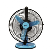 Click Cyclone Fan 807847