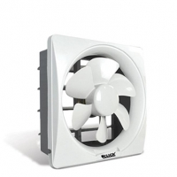 Click Exhaust Fan 900470