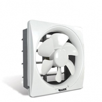 Click Exhaust Fan 900723